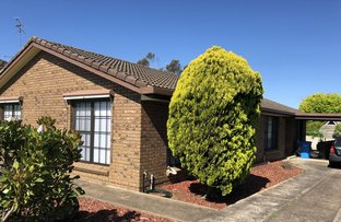 Picture of 5 Duffield Place, Mount Gambier SA 5290