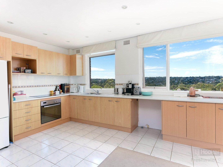 9/12A Corella Street, Freshwater NSW 2096, Image 0