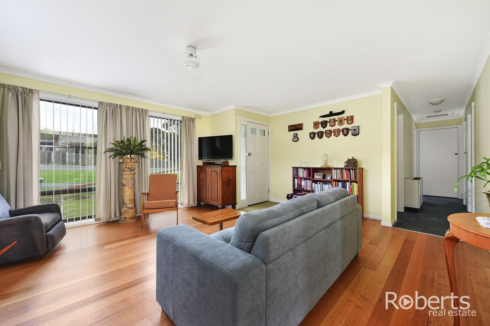 16 Ernest Street, Beauty Point TAS 7270, Image 1