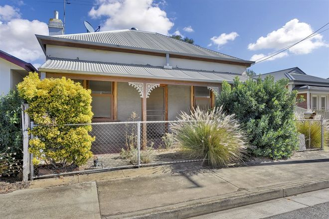 Picture of 9 Napier  Street, EXETER SA 5019
