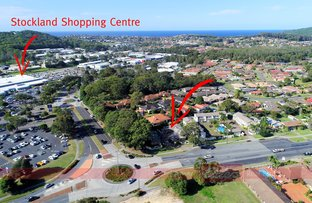 Picture of 2/108-110 The Lakes Way 'Village Court', Forster NSW 2428