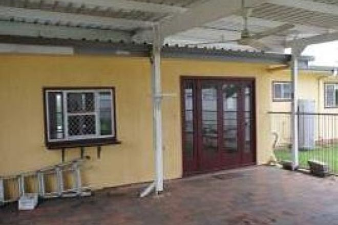 Picture of BUNDABERG CENTRAL QLD 4670