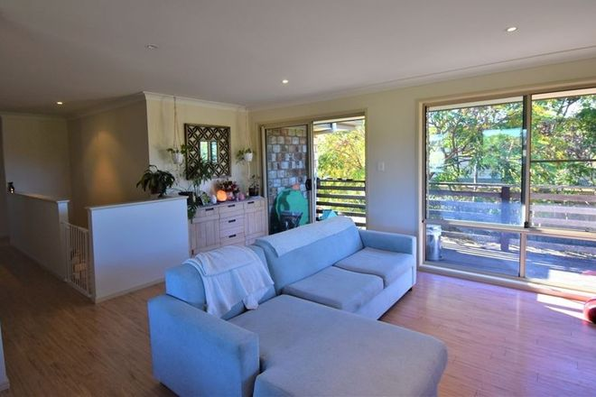 Picture of 84A Clarence Street, GRAFTON NSW 2460