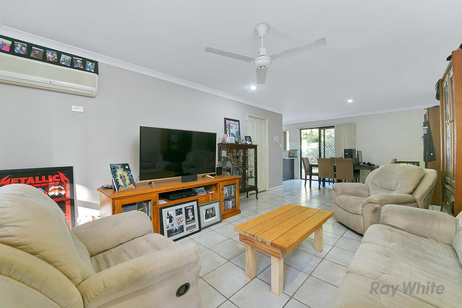 9/25 Buckingham Place, Eight Mile Plains QLD 4113, Image 0