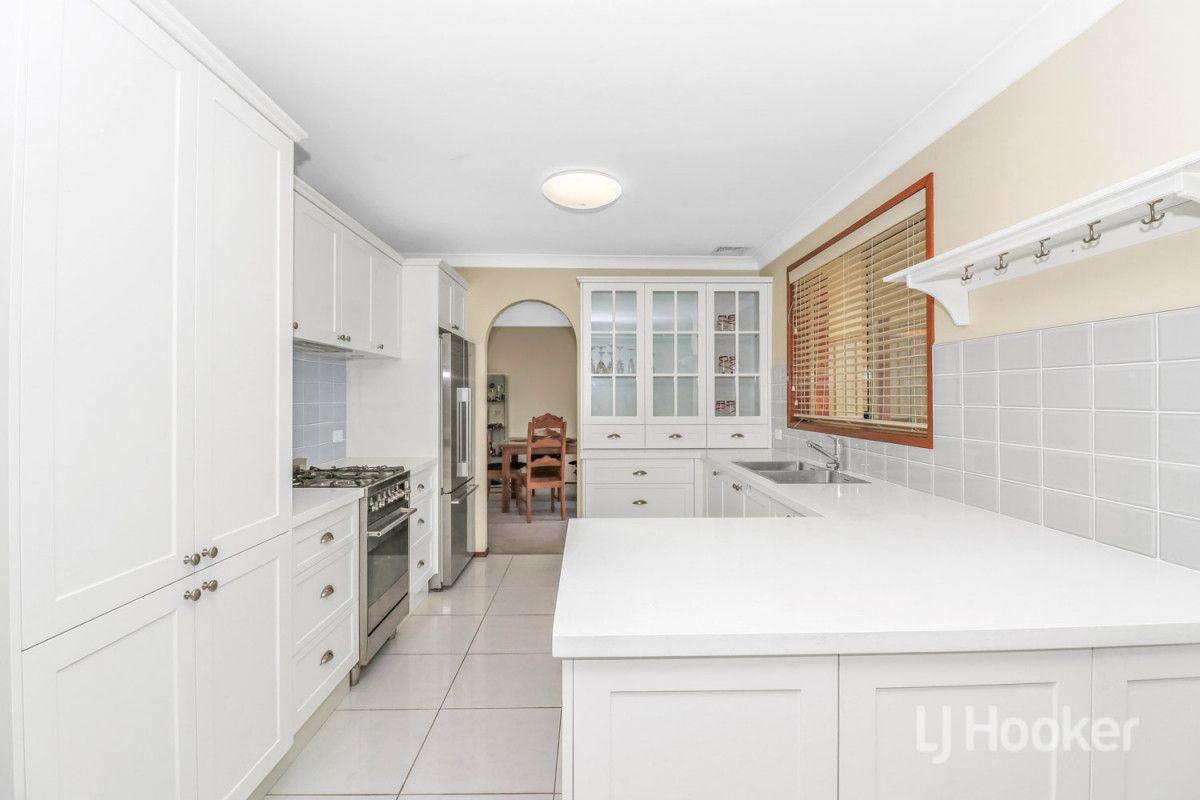 89 Wilson Road, Acacia Gardens NSW 2763, Image 2