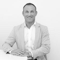 Matt Morley, Director & Sales Executive