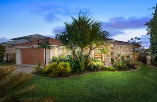 Picture of 18 Hampstead Outlook, Murrumba Downs QLD 4503