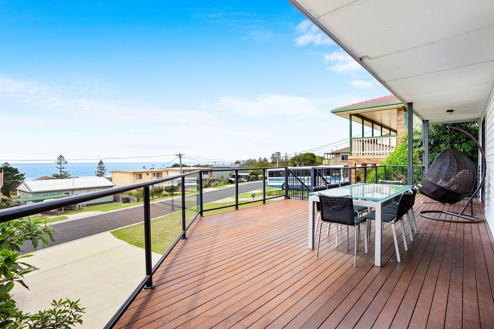21 Surf Street, Tuross Head NSW 2537, Image 1