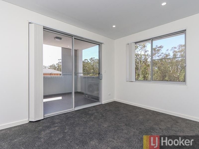 8/40 Applegum Crescent, Kellyville NSW 2155, Image 1
