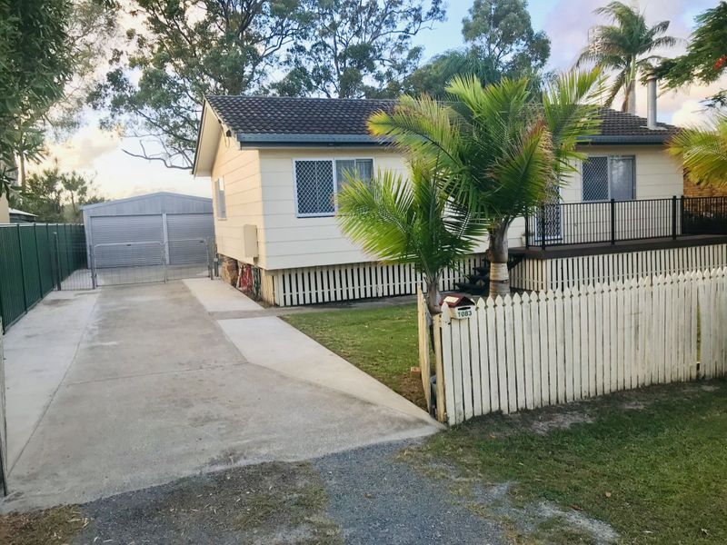 1083 Pimpama Jacobs Well Rd, Jacobs Well QLD 4208, Image 0