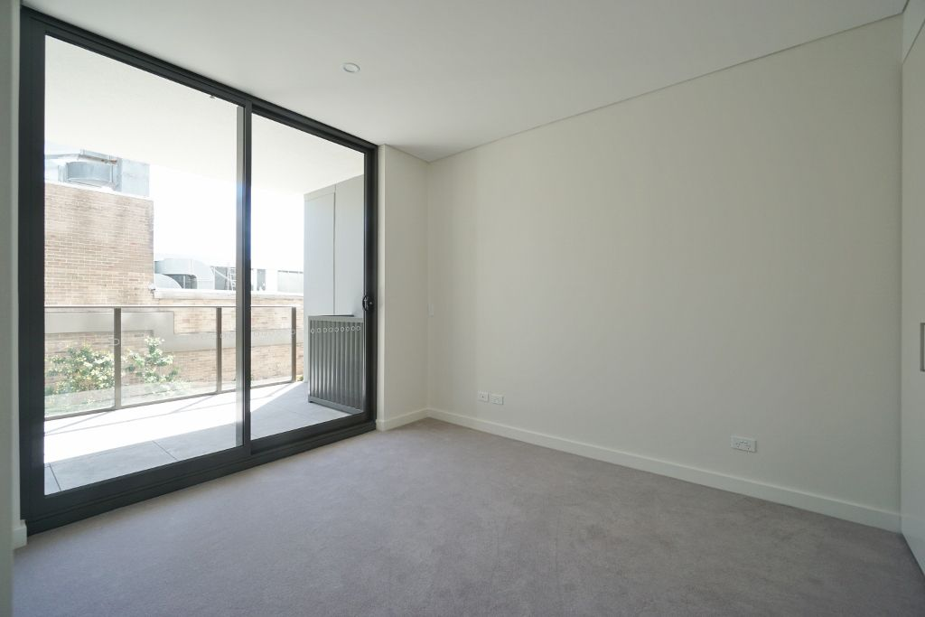 103/38 Oxford  Street, Epping NSW 2121, Image 2