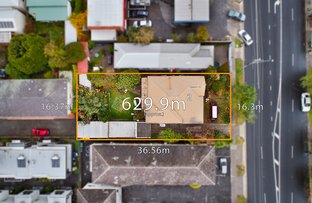 Picture of 231 Station Street, Fairfield VIC 3078