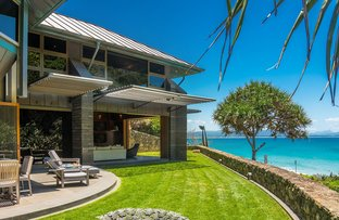 Picture of 41 Marine Parade, Byron Bay NSW 2481
