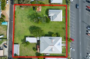 Picture of 47-51 Woodburn Street, Evans Head NSW 2473