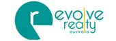 Logo for Evolve Realty Australia