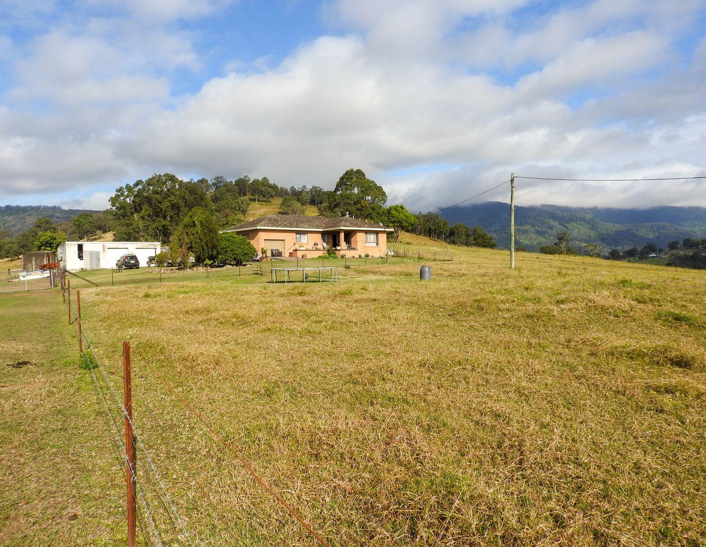 779 Kimbriki Road, Tinonee NSW 2430, Image 2