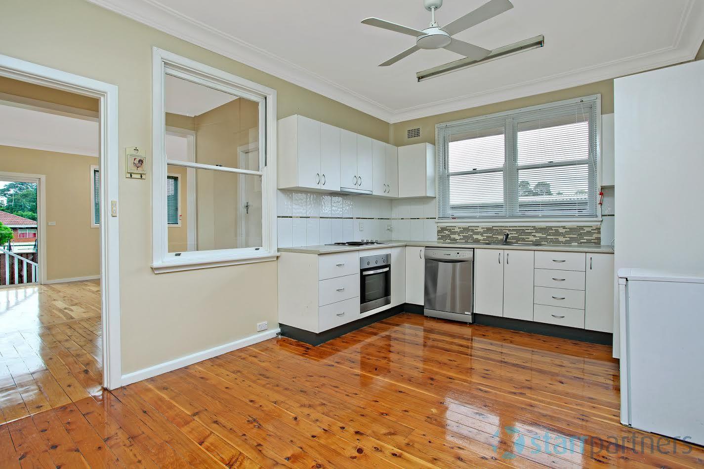 459 George Street, South Windsor NSW 2756, Image 1