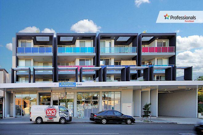 107/685-687 Punchbowl Road, PUNCHBOWL NSW 2196