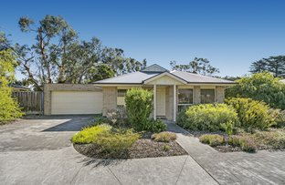 Picture of 2/113 Disney Street, Crib Point VIC 3919