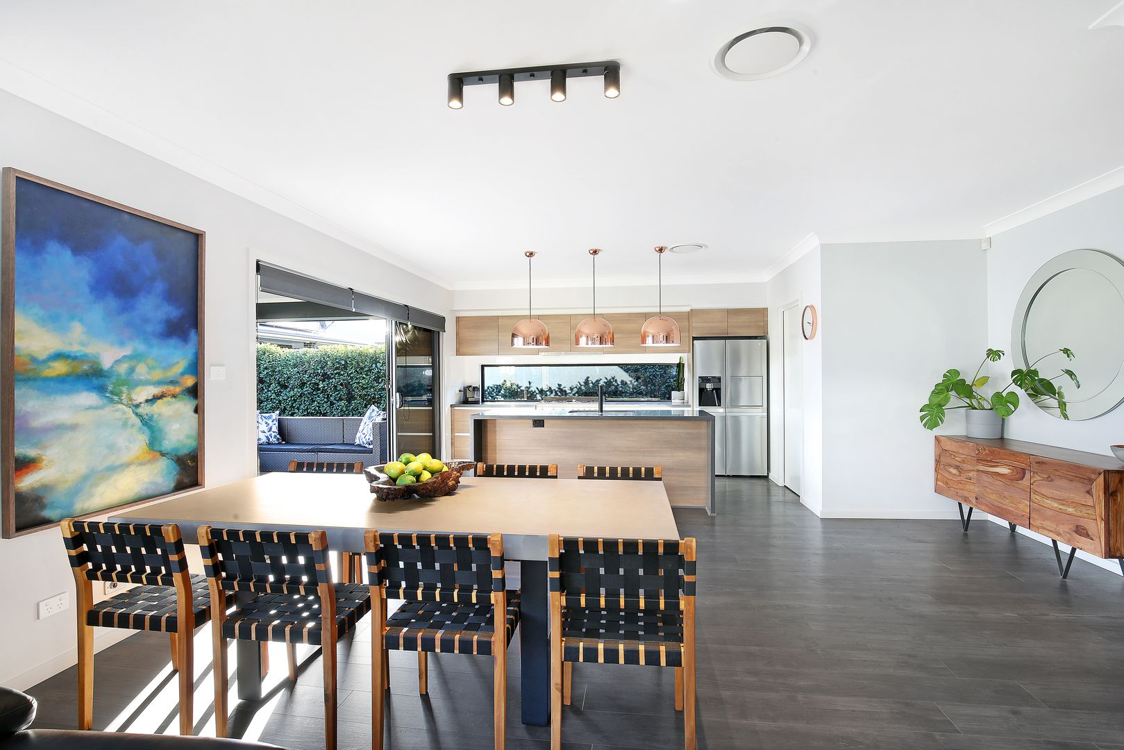 9 Deltaview Avenue, Haywards Bay NSW 2530, Image 1