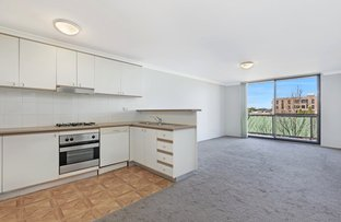 Picture of 1505/177-219 Mitchell Road, Erskineville NSW 2043