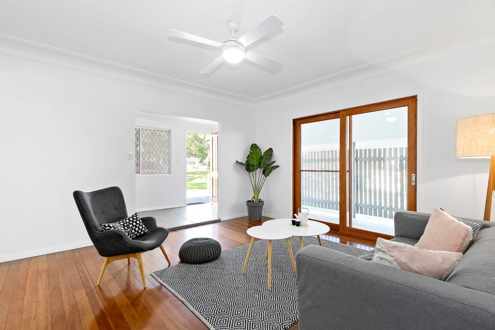 29 Bulwer Street, Zillmere QLD 4034, Image 0