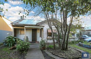 Picture of 93 Bruce Street, Colac VIC 3250