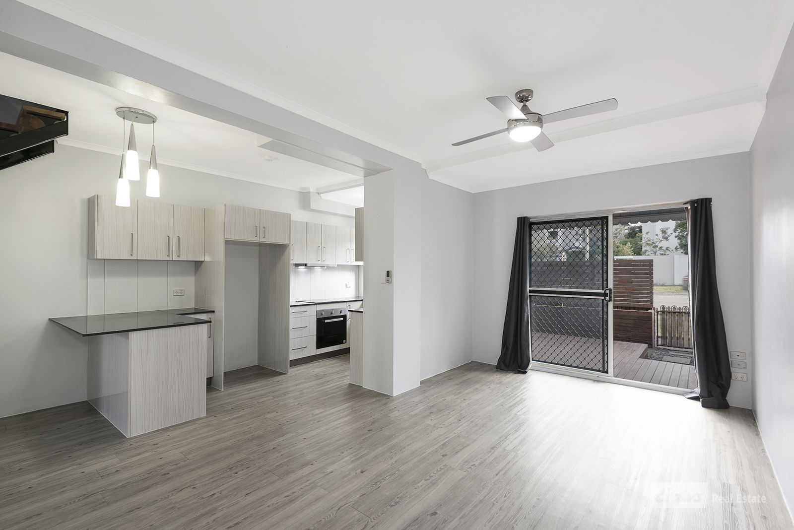 3/19 Nitawill St, Everton Park QLD 4053, Image 1