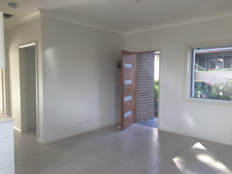 15A Kirby Street, Rydalmere NSW 2116, Image 0