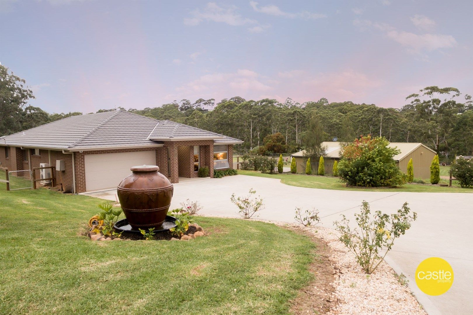 26 Cockburns Lane, Cardiff Heights NSW 2285, Image 0