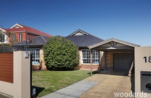 Picture of 18 Stockdale Avenue, Bentleigh East VIC 3165