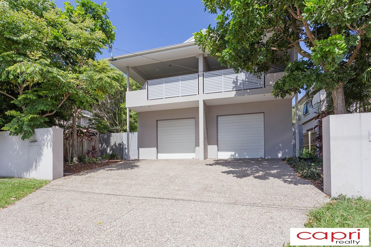 1/10 Prince Street, Southport QLD 4215, Image 0