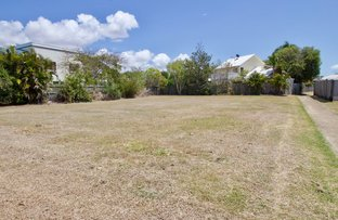 Picture of 282 Woongarra Scenic Drive, Bargara QLD 4670