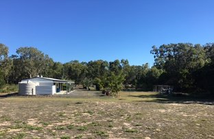 26 Sylvan Dr, Moore Park Beach QLD 4670
