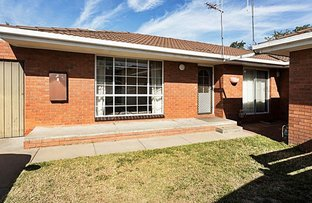 Picture of 3/26 Knight Street, Shepparton VIC 3630