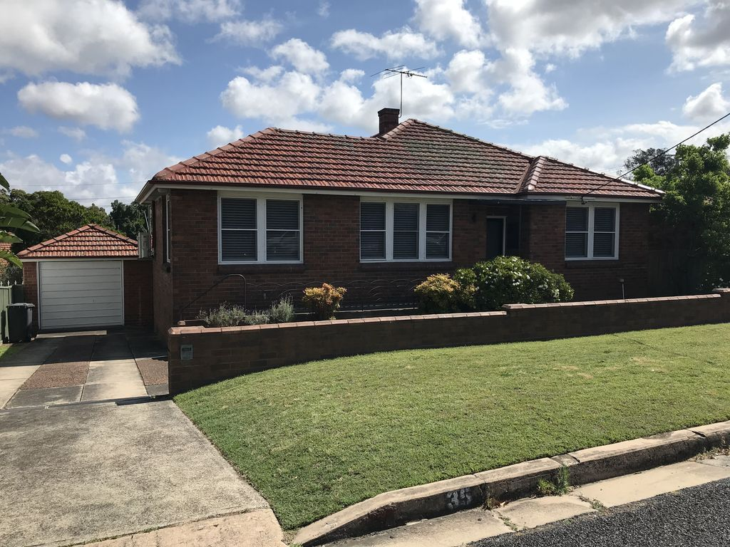 35 Thornton Avenue, Mayfield West NSW 2304, Image 0