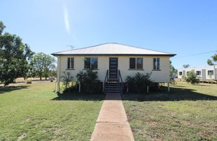 Picture of 28 Palmer Street, Cloncurry QLD 4824