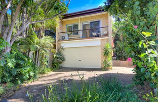 Picture of 3/17 Terrol Crescent, Mona Vale NSW 2103