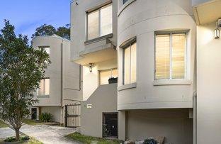 5/38 Kirkwood Street, Seaforth NSW 2092