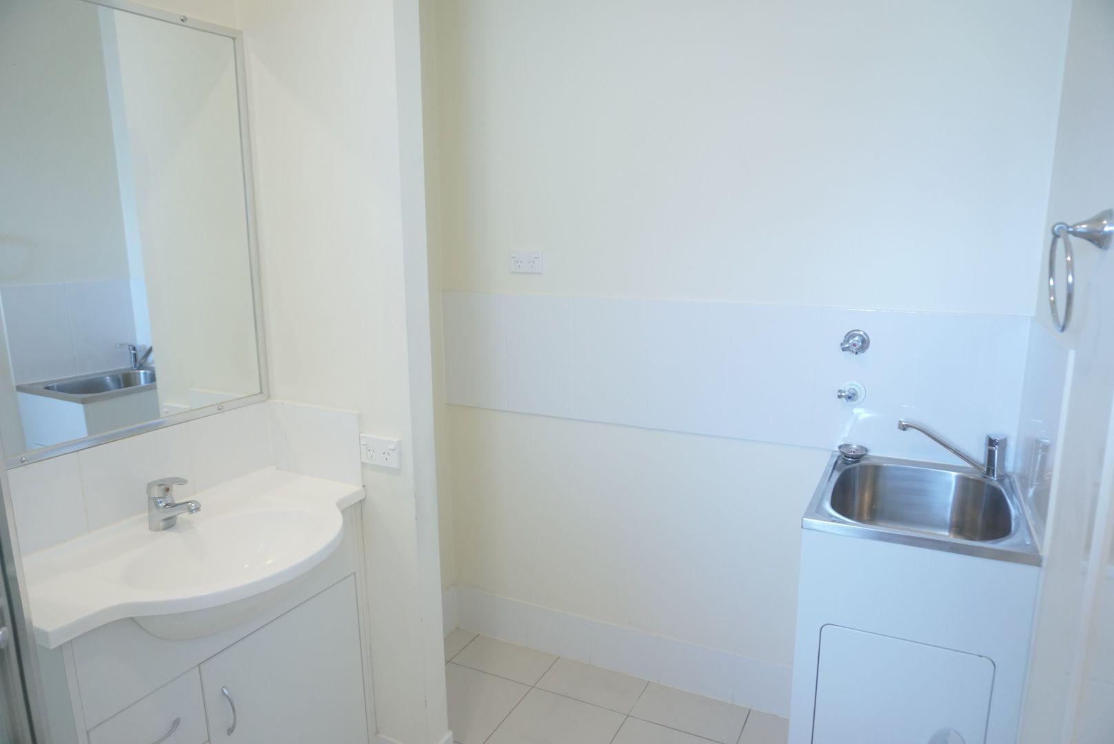 137 Duffield Road, Kallangur QLD 4503, Image 2