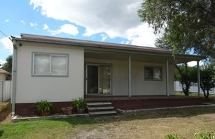 Picture of 24 Long Street, Cessnock NSW 2325