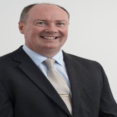 Darren Sparks, Sales representative