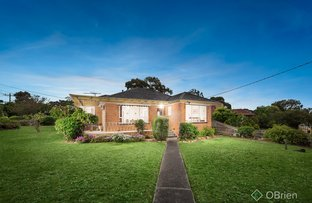 Picture of 65 Lewis Road, Wantirna South VIC 3152