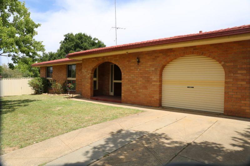4 Letters Place, Armidale NSW 2350, Image 0