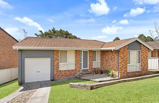 184 Compton Street, Dapto NSW 2530