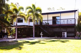 Picture of 4 Davis Court, Clermont QLD 4721