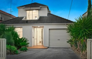 Picture of 29a Buckingham Avenue, Bentleigh VIC 3204