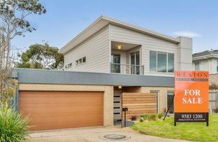 10 Bay Vista Close, Mount Martha VIC 3934