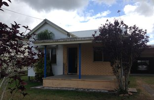 Picture of 17 Howe, Webb QLD 4860