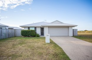 Picture of 16 Henley Close, Blacks Beach QLD 4740